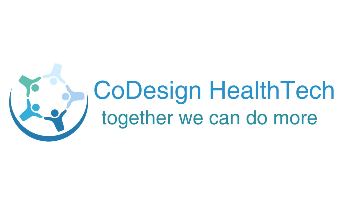 Co-Design in Health Tech