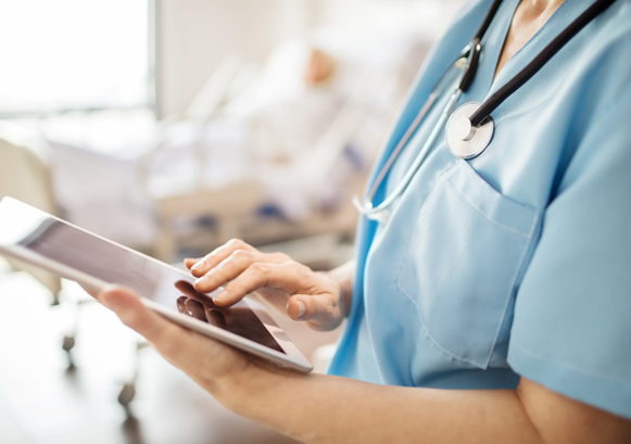 InfoMedix buys Clinivid, signs first hospital for cloud-based DMR