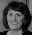 Sue Hanson, InfoMedix CNIO